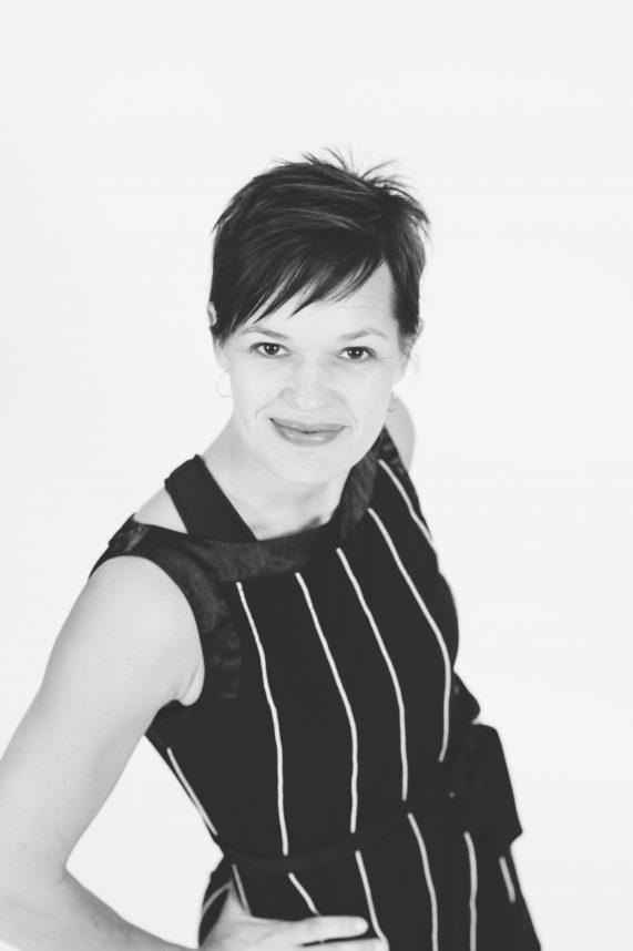 Ewa W Burak - Swingin' Réunion 2018 www.swing.re